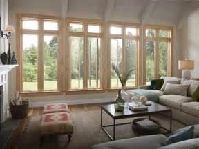 livingroom windows living room windows fabulous window treatment ideas for living room window treatments home