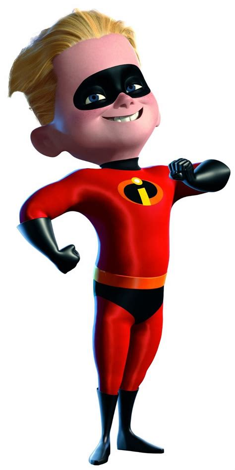 25 Best Images About The Incredibles On Pinterest Disney