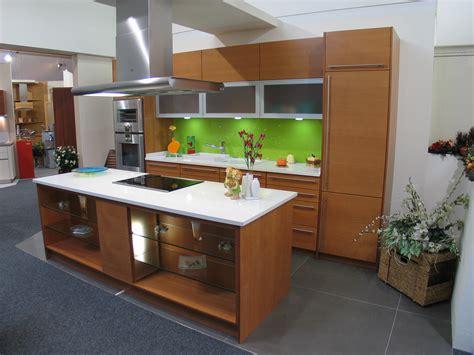 cuisine d 39 exposition sold c3 a9e