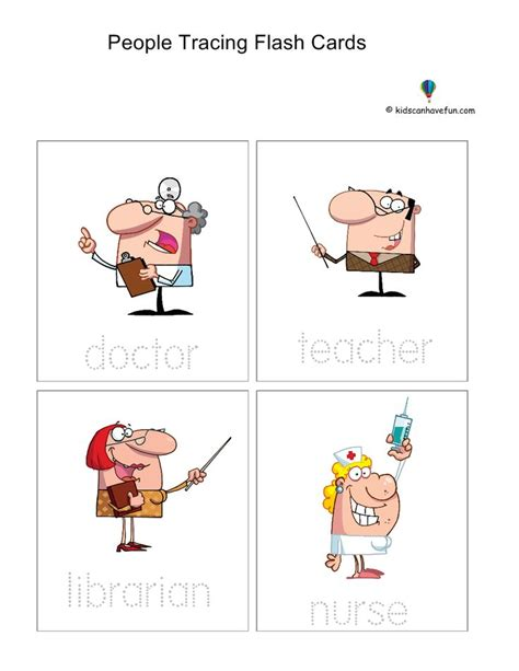 31 Best Images About Flashcards On Pinterest  Transportation, Count And Flashcard