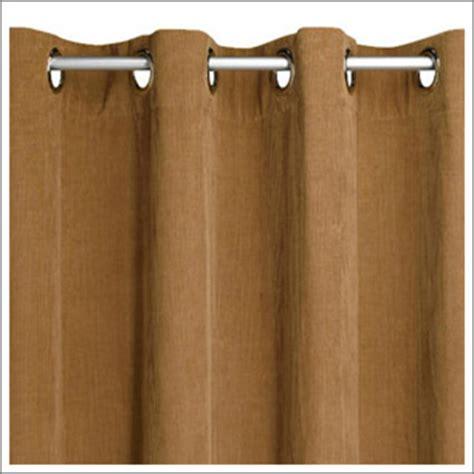 Sound Dening Curtains Uk by Soundproof Curtains Curtain Menzilperde Net