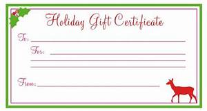 Free Coupon Printables! | Printables | Pinterest | Free ...