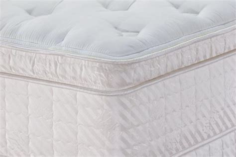 Vera Wang Mattress by Vera Wang Sheer Luxury Mattress With 42 Quot Hdtv At
