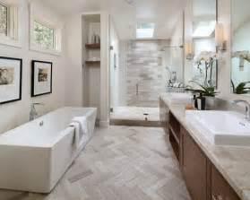 modern bathroom design best modern bathroom design ideas remodel pictures houzz
