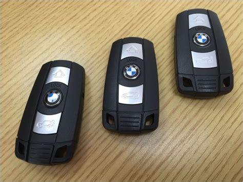 bmw key remote    supply  coding grosvenor