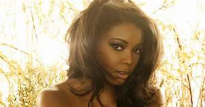 Gabrielle Union - Photos - WAGs - Derek Jeter edition ...
