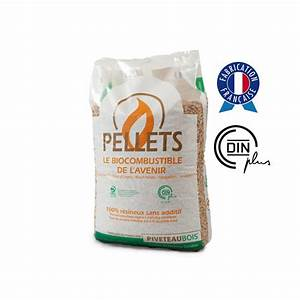 Granulés Piveteau Avis : sac granul de bois piveteau de 15kg prix 4 3 sac ~ Medecine-chirurgie-esthetiques.com Avis de Voitures