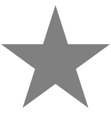 filestar emptysvg wikimedia commons