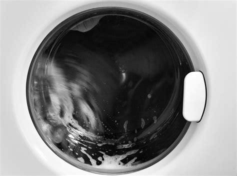 waschmaschine riecht modrig waschmaschine m 252 ffelt 187 ursachen ma 223 nahmen