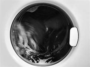 Waschmaschine Geht Nicht Auf : waschmaschine w scht nicht sauber wo liegen die ursachen ~ Eleganceandgraceweddings.com Haus und Dekorationen