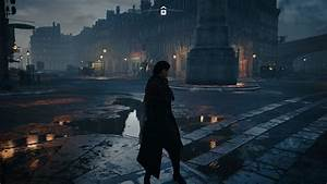 Assassin's Creed Syndicate [RIP] Free Download Full ...