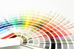 Ncs Farben Ral Farben Umrechnen : farbtonzuschlag dold ag lacke und farben ~ Frokenaadalensverden.com Haus und Dekorationen