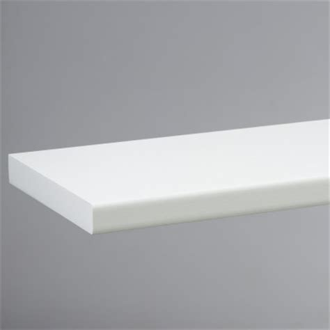 Window Sills Direct by Mdf Window Board Range Buy Mdf Window Sill Boards