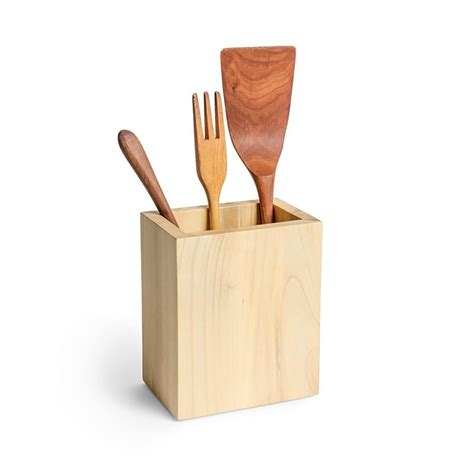 Product Of The Week A Kitchen Utensil Holder by Utensil Holder Alabama Sawyer