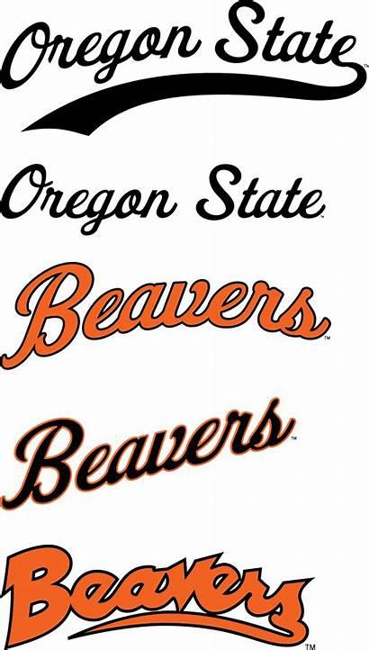 Scripts College Oregon State University Marketing Oregonstate