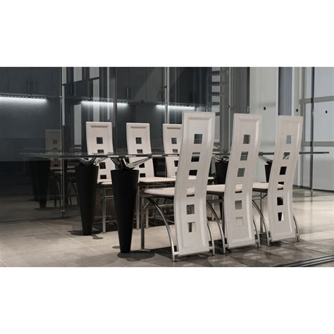 chaise conforama salle a manger tables salle a manger conforama 11 salle a manger