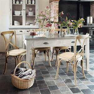 French Style Country House Home Decor Collection By Maisons Du Monde