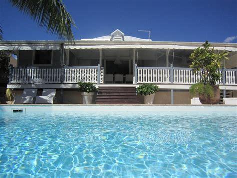 location villa guadeloupe vos prochaines vacances aux antilles