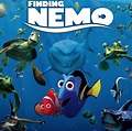 Finding Nemo - Play Game Online