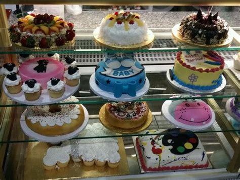 cake   month publix cake image diyimagesco