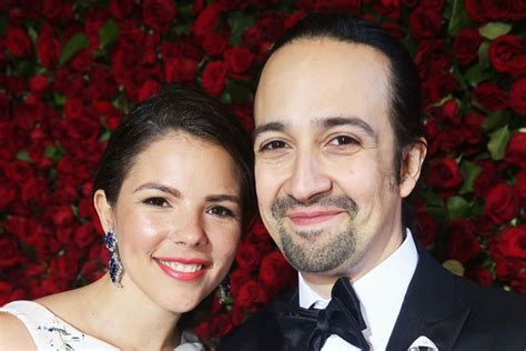 lin manuel miranda swimsuit celebrity style fashion beauty and red carpet people