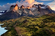 Chile slide 13 | Beautiful photos of Chile that will ...