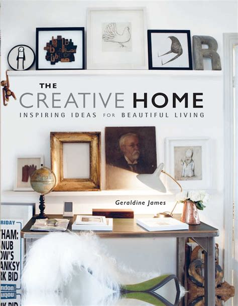 Color Outside The Lines Book Review The Creative Home