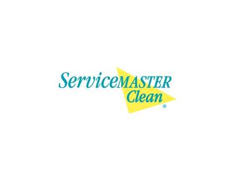 Servicemaster Clean And Servicemaster Restore Announce Top. Nhanes Signs Of Stroke. Monolith Signs Of Stroke. Bigfoot Signs. Foot Callus Signs. Chickenpox Signs. Gesture Signs. Svg Files Signs. Catalan Signs Of Stroke