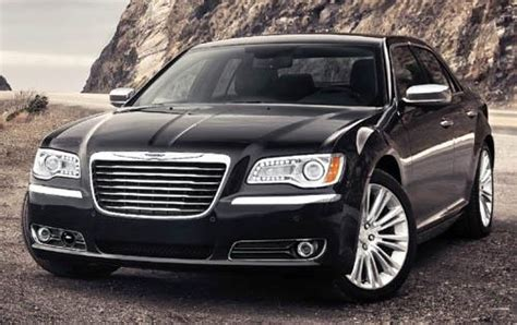 electric power steering 2011 chrysler 300 security system used 2011 chrysler 300 for sale pricing features edmunds