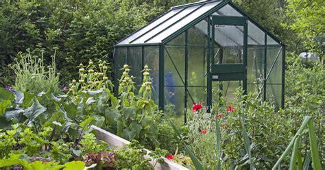 Garten Kaufen Tipps by Gew 228 Chshaus Kaufen 5 Tipps Mein Sch 246 Ner Garten