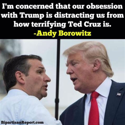 Ted Cruz Memes - feeling meme ish ted cruz comedy galleries paste