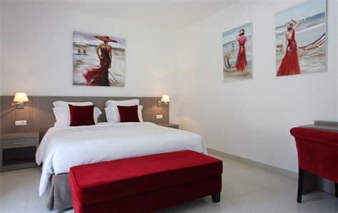 chambre villa villa 6 chambres villas mandarine calvi corse