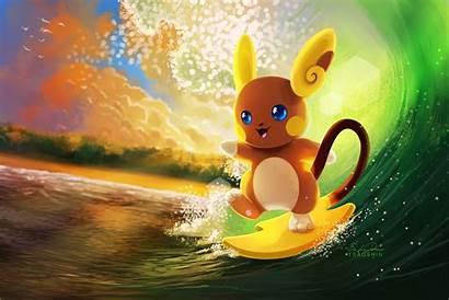 Pokemon Wallpapers 1080p Background