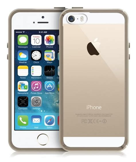 best cases for iphone 5s our roundup of the best iphone 5s cases