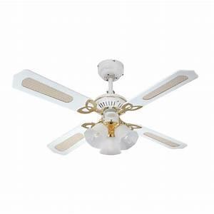 Ceiling fan light bulb size images cheap