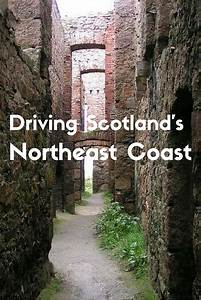 Más de 25 ideas increíbles sobre Aberdeen en Pinterest ...