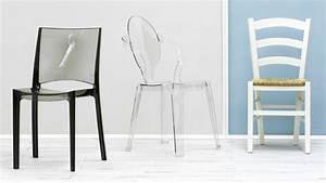 Dalani sedie da cucina moderne effetti minimal per il food for Sedie moderne da cucina