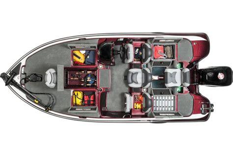 Ranger Boats Vs Triton by 3 Top Affordable Bass Boats Nitro Z6 Vs Ranger Z117 Vs