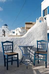 Pyrgos Santorini Greece