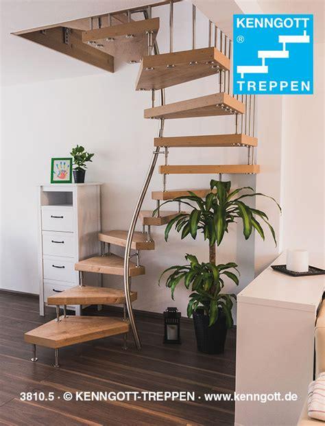 Treppe Kleiner Raum by 1 M 178 Treppe Treppen Picherts Webseite