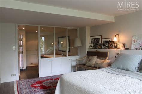 chambre cosy avec bains c0551 mires