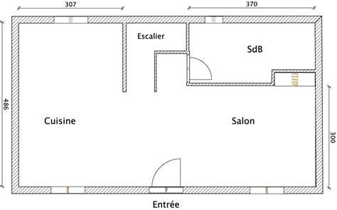 table blanche cuisine plans de la maison le couvepenty location de vacances