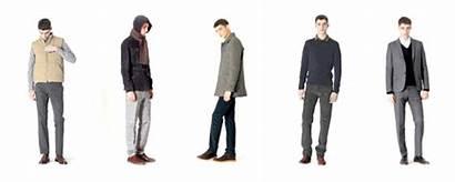 Business Website Rent 2021 Start Ecommerce Clothes