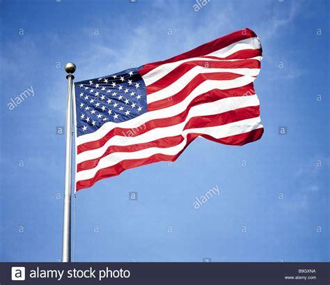 colors of the flag flagpole american flag america america flag national