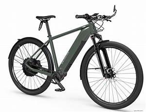E Bike Pedelec S : top s pedelec mit pinion getriebe von mtb cycletech ~ Jslefanu.com Haus und Dekorationen