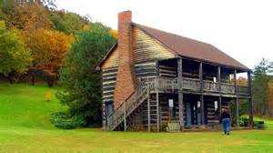 two story cabin plans two story log cabin clip two story log cabin plans two story log homes mexzhouse