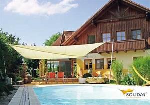 Sonnensegel Mit Motor : sonnensegel elektrisch em sonnenschutz der sonnensegelmann ~ Watch28wear.com Haus und Dekorationen
