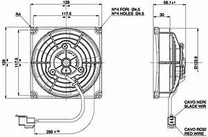 Ls1 Dual Fan Relay Wiring Diagram