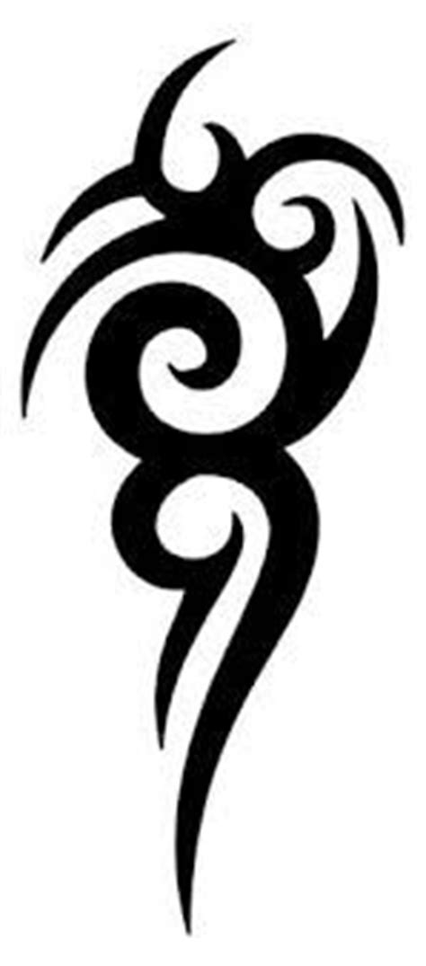 30 Best Tribal Tattoo Designs For Mens Arm | we | Tribal arm tattoos, Tribal tattoos, Cool