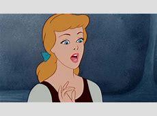 Cinderella 1950 wallpapers, Movie, HQ Cinderella 1950